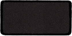 blank-patches-rectangle-blk-blk-24-sm
