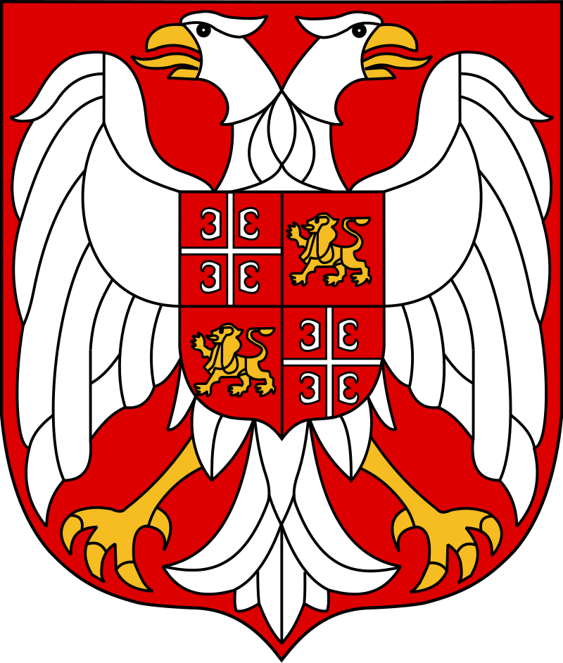 800px-Coat_of_arms_of_Serbia_and_Montene