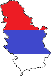 Map_of_Serbia-logo-D63E02109D-seeklogo