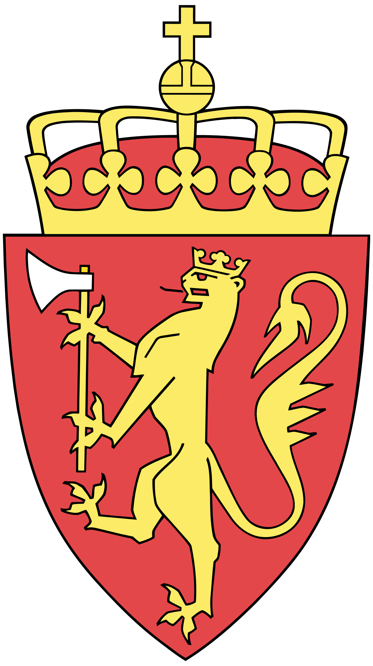 1200px-Coat_of_arms_of_Norway