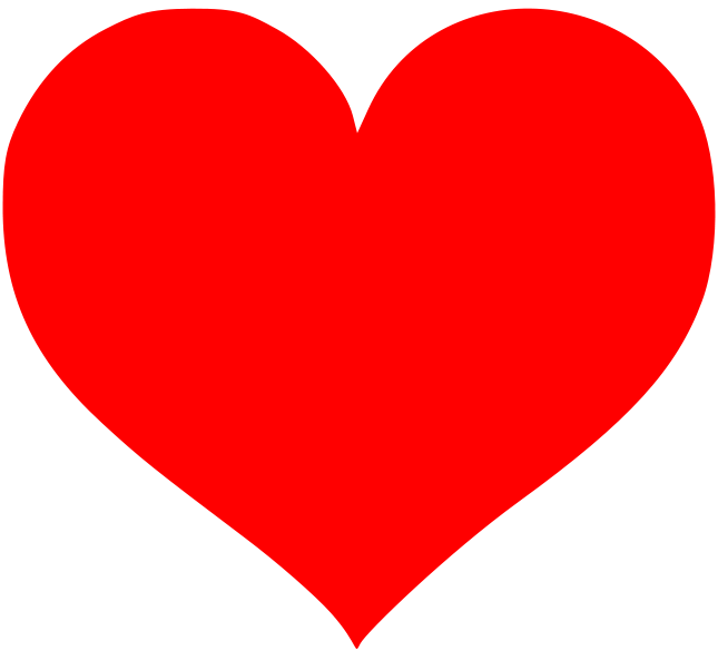 645px-Love_Heart_SVG