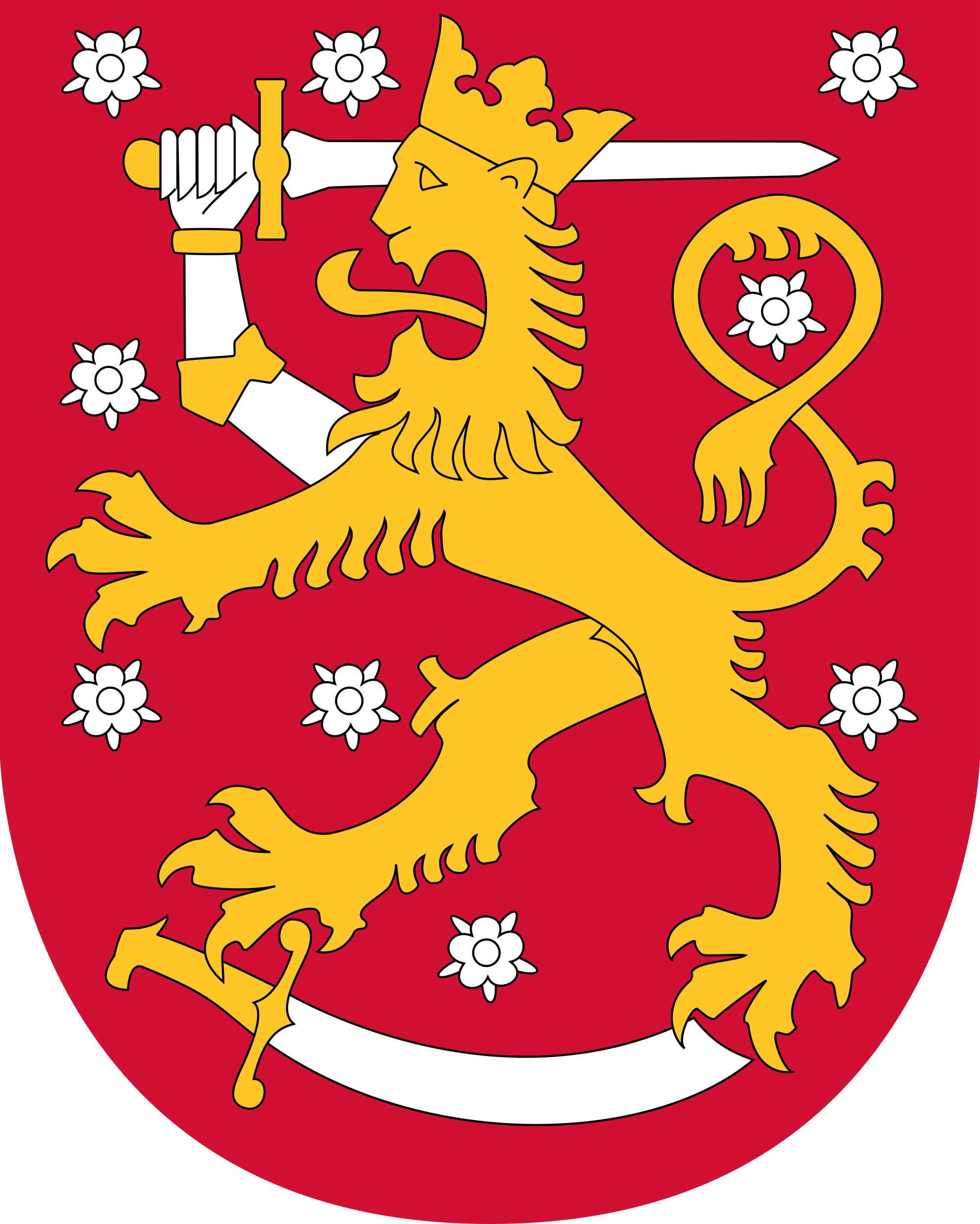 2000px-Coat_of_arms_of_Finland
