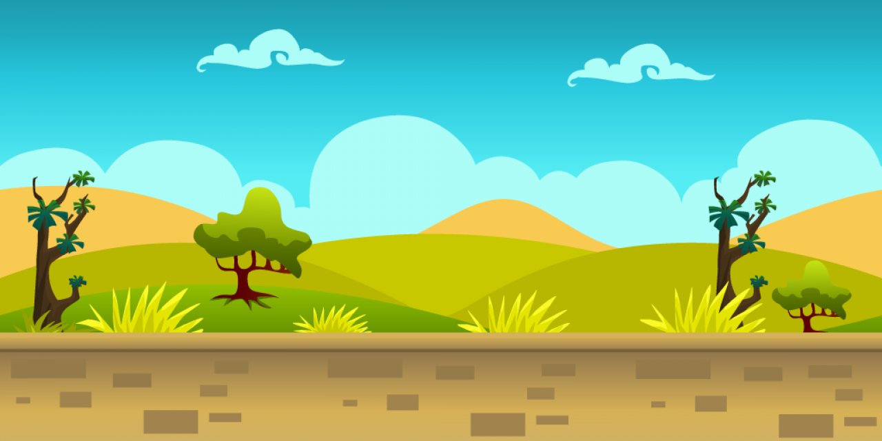 6-vector-game-backgrounds-8003_imgs_8003