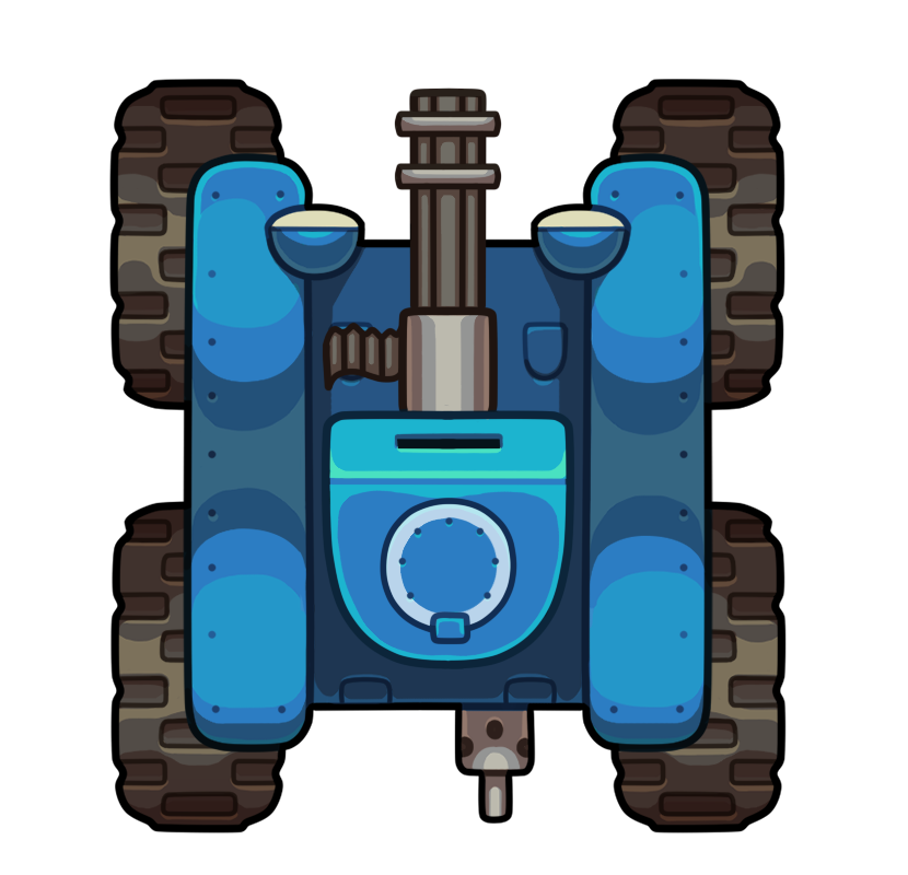 cartoon-tank-cannon-png-5
