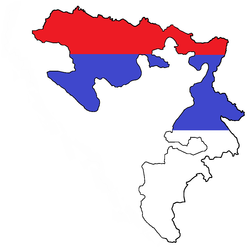 Bosnia_and_Herzegovina_districts_blank