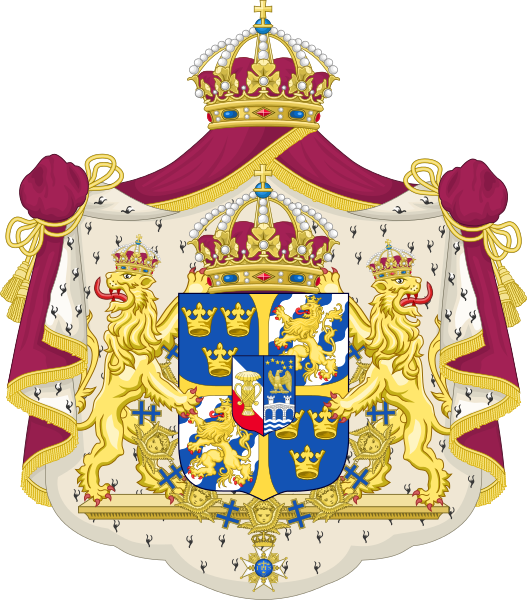 Greater_coat_of_arms_of_Sweden