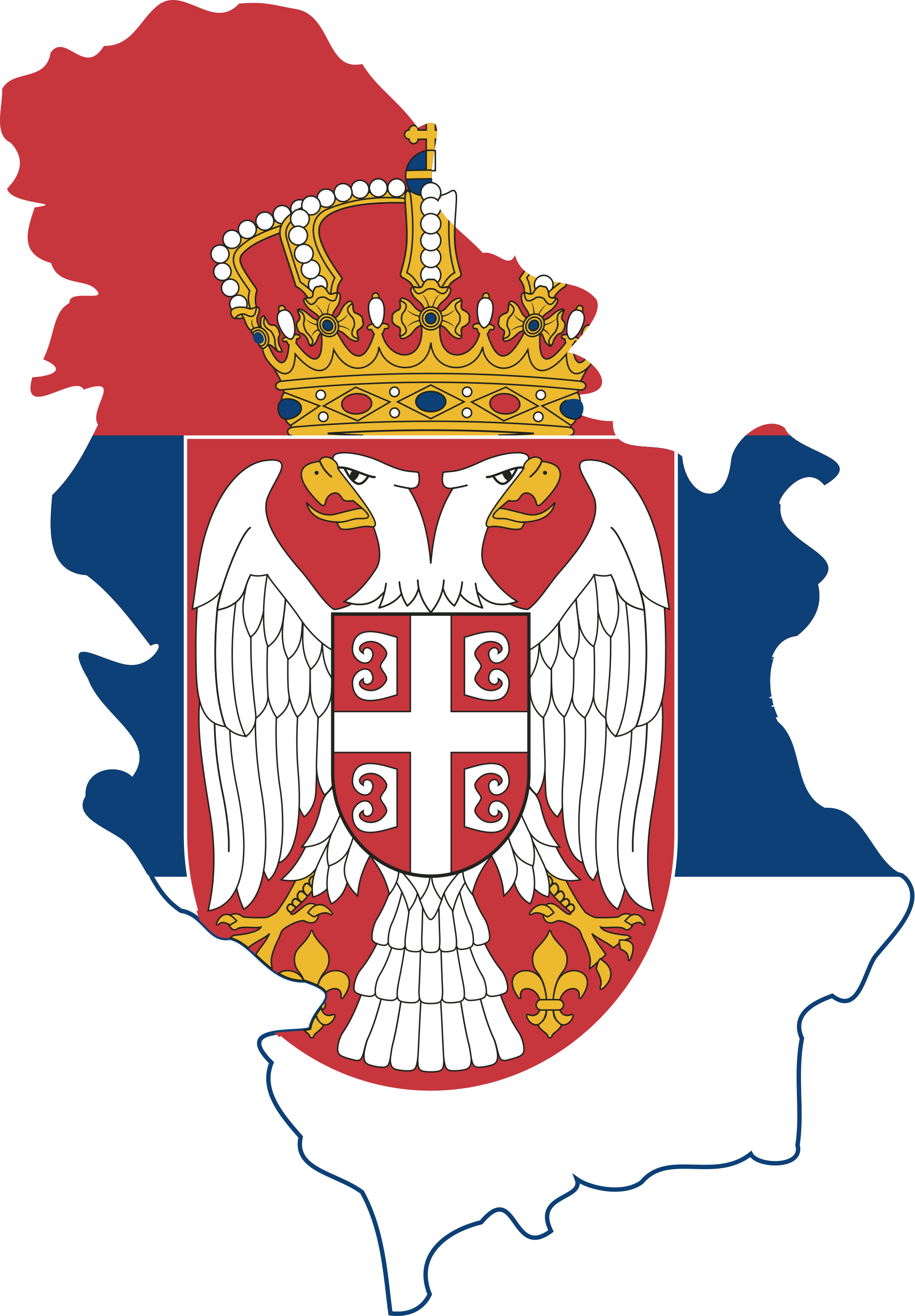 2000px-Flag_map_of_Serbia_(with_Kosovo)
